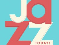 nos-artistes-dans-jazz-today-la-nouvelle-compilation-d-idol