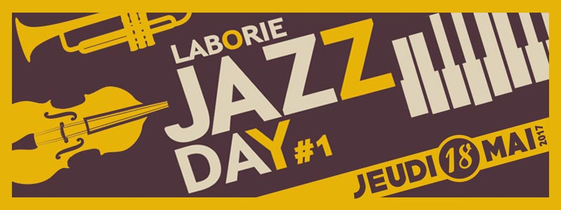 LaborieJazzDay2017 bandeauweb