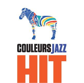 hit couleurs jazz
