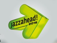 presence-at-jazzahead-in-bremen-germany-from-21-to-24-april