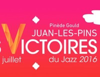 anne-paceo-nominated-for-the-victoires-du-jazz-2016