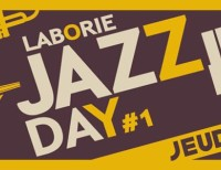 laborie-jazz-day-1-le-18-mai-a-limoges