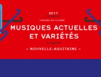 signature-of-the-current-music-and-varieties-contract-in-nouvelle-aquitaine