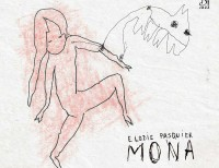 mona-first-album-of-elodie-pasquier-release-on-september-8