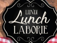 monday-lunch-laborie-welcome-at-the-opera-of-limoges