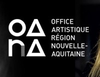 the-oara-opens-the-doors-of-the-moliere-scene-d-aquitaine-to-us