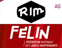 general-meetings-of-the-rim-and-the-felin