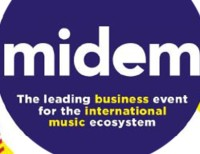 laborie-jazz-at-the-midem-in-cannes