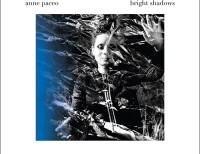release-of-bright-shadows-anne-paceo-s-new-album