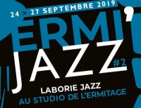 ermi-jazz-2-le-label-laborie-remet-le-couvert