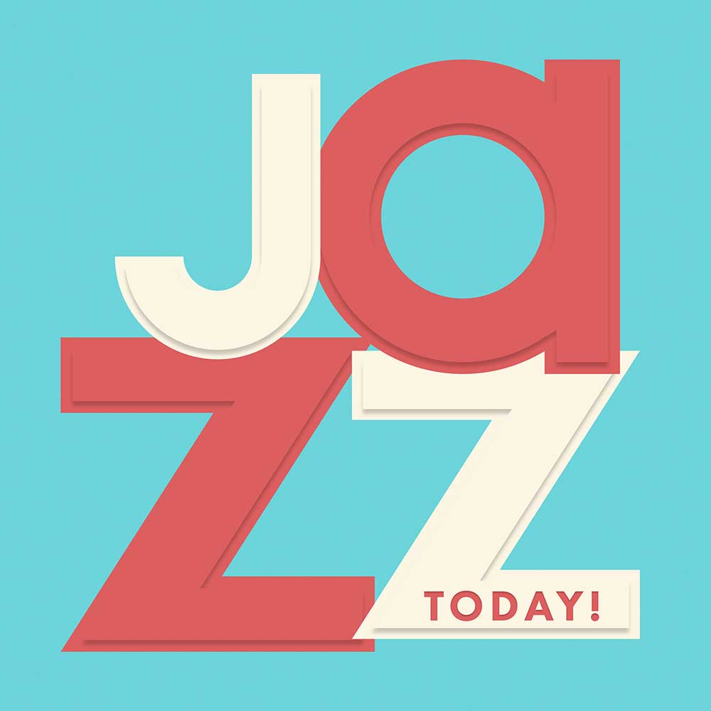 Jazz today OK bd