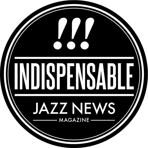 indispensable jazz news