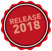 release 2016 10
